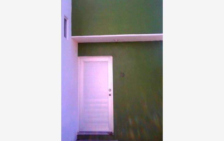 Foto de casa en venta en  , el jobo, veracruz, veracruz de ignacio de la llave, 672021 No. 03