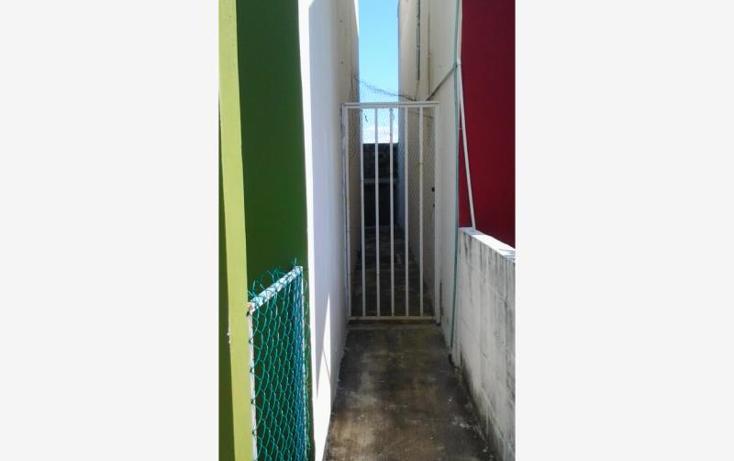 Foto de casa en venta en  , el jobo, veracruz, veracruz de ignacio de la llave, 672021 No. 04
