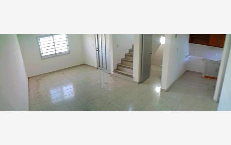 Foto de casa en venta en  , el jobo, veracruz, veracruz de ignacio de la llave, 672021 No. 05
