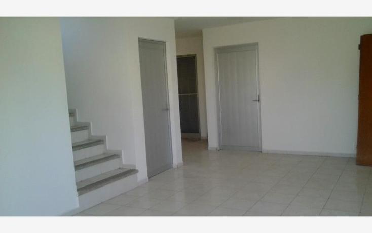 Foto de casa en venta en  , el jobo, veracruz, veracruz de ignacio de la llave, 672021 No. 06
