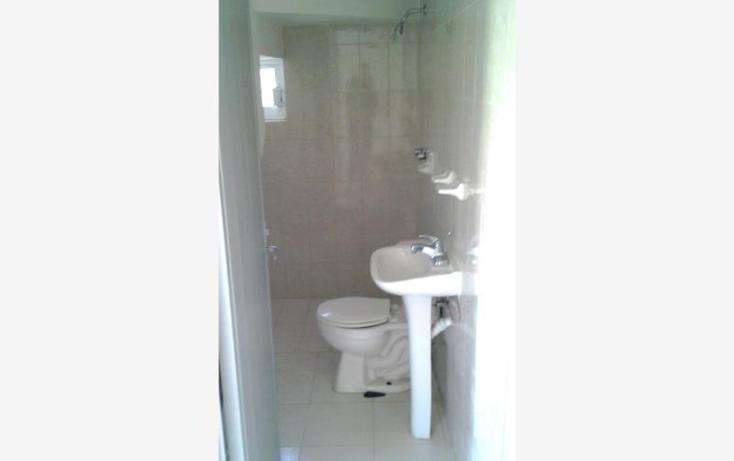 Foto de casa en venta en  , el jobo, veracruz, veracruz de ignacio de la llave, 672021 No. 07