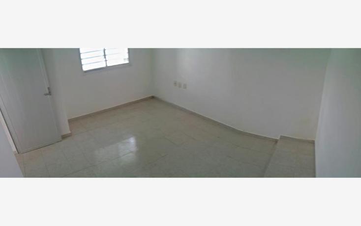 Foto de casa en venta en  , el jobo, veracruz, veracruz de ignacio de la llave, 672021 No. 08