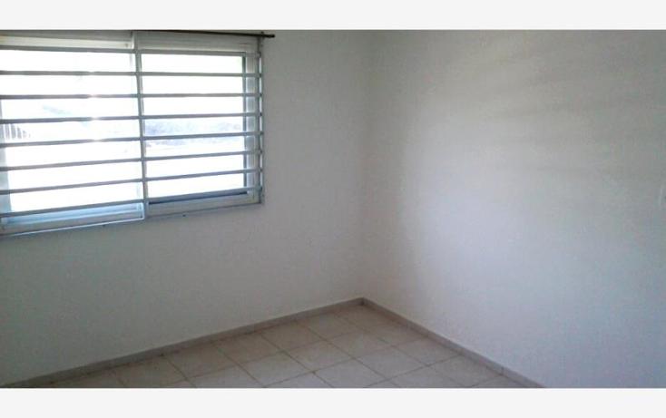 Foto de casa en venta en  , el jobo, veracruz, veracruz de ignacio de la llave, 672021 No. 09