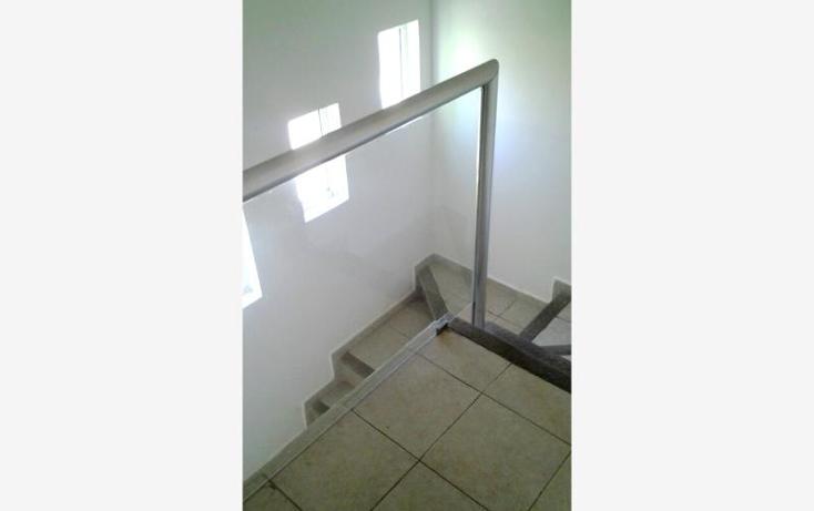 Foto de casa en venta en  , el jobo, veracruz, veracruz de ignacio de la llave, 672021 No. 13