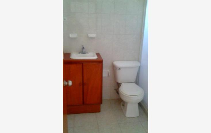 Foto de casa en venta en  , el jobo, veracruz, veracruz de ignacio de la llave, 672021 No. 14