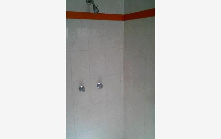 Foto de casa en venta en  , el jobo, veracruz, veracruz de ignacio de la llave, 672021 No. 16