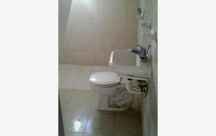 Foto de casa en venta en  , el jobo, veracruz, veracruz de ignacio de la llave, 672021 No. 18