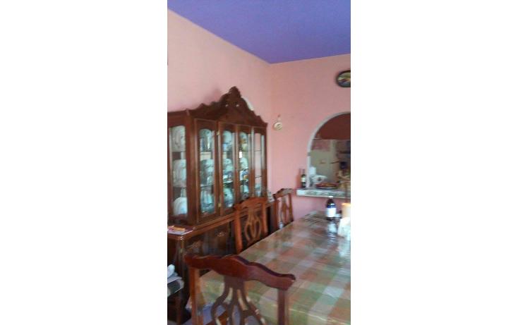 Foto de casa en venta en  , el lago 1, morelia, michoacán de ocampo, 1370949 No. 02