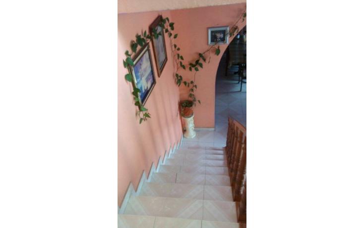 Foto de casa en venta en  , el lago 1, morelia, michoacán de ocampo, 1370949 No. 03