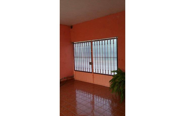 Foto de casa en venta en  , el lago 1, morelia, michoacán de ocampo, 1370949 No. 10