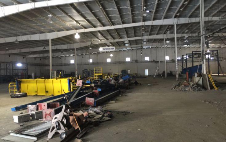 Foto de nave industrial en venta en, el lago, tijuana, baja california norte, 1811042 no 05