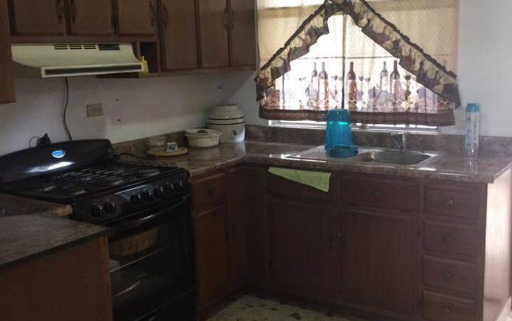 Foto de casa en venta en, el lago, tijuana, baja california norte, 1986227 no 07