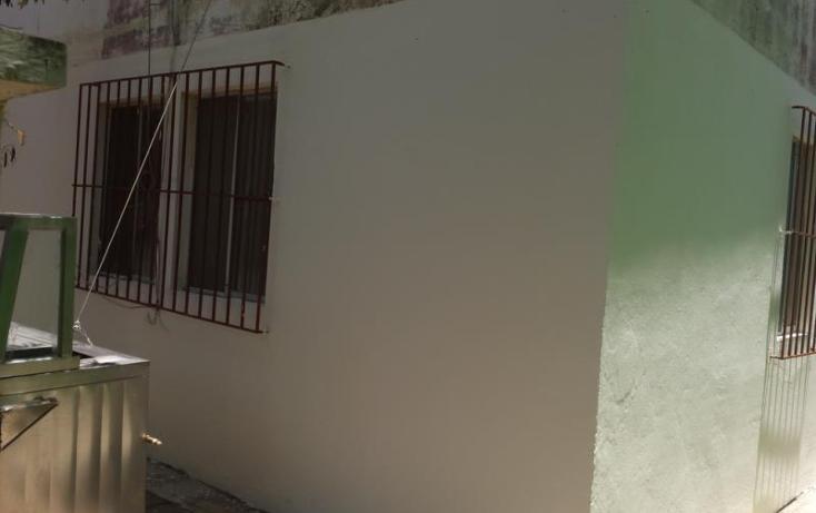 Foto de departamento en venta en  , el lago, veracruz, veracruz de ignacio de la llave, 2029848 No. 04