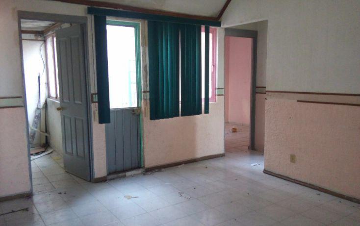 Foto de casa en condominio en venta en, el laurel, coacalco de berriozábal, estado de méxico, 1363441 no 01