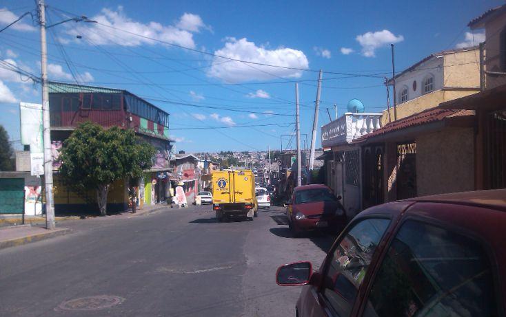 Foto de casa en condominio en venta en, el laurel, coacalco de berriozábal, estado de méxico, 1363441 no 07