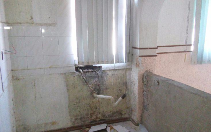 Foto de casa en condominio en venta en, el laurel, coacalco de berriozábal, estado de méxico, 1363441 no 09