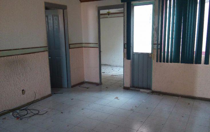 Foto de casa en condominio en venta en, el laurel, coacalco de berriozábal, estado de méxico, 1363441 no 10