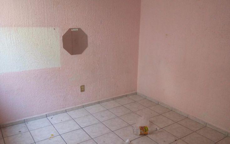 Foto de casa en condominio en venta en, el laurel, coacalco de berriozábal, estado de méxico, 1363441 no 13