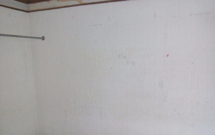 Foto de casa en condominio en venta en, el laurel, coacalco de berriozábal, estado de méxico, 1363441 no 15