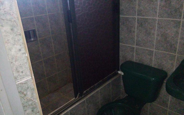 Foto de casa en condominio en venta en, el laurel, coacalco de berriozábal, estado de méxico, 1363441 no 16