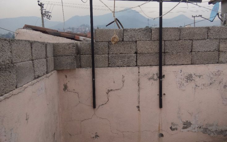 Foto de casa en condominio en venta en, el laurel, coacalco de berriozábal, estado de méxico, 1363441 no 19
