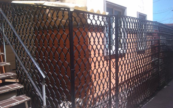 Foto de casa en condominio en venta en  , el laurel, coacalco de berriozábal, méxico, 1363017 No. 01