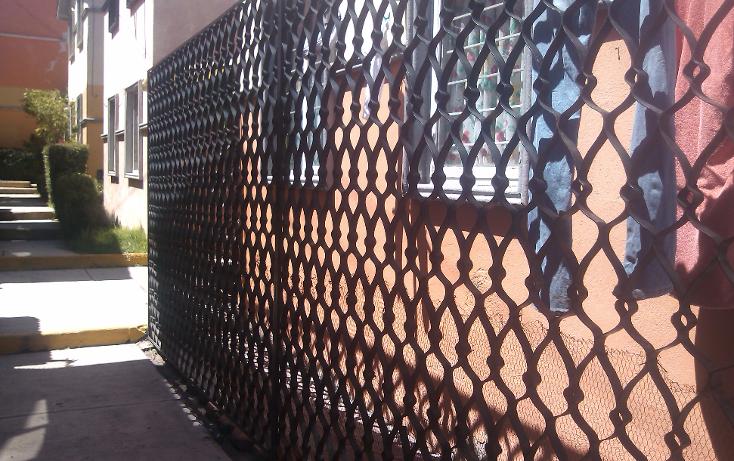 Foto de casa en condominio en venta en  , el laurel, coacalco de berriozábal, méxico, 1363017 No. 03