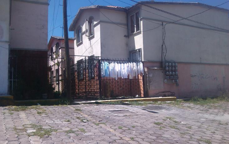 Foto de casa en condominio en venta en  , el laurel, coacalco de berriozábal, méxico, 1363017 No. 04