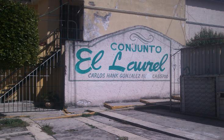 Foto de casa en condominio en venta en  , el laurel, coacalco de berriozábal, méxico, 1363017 No. 06