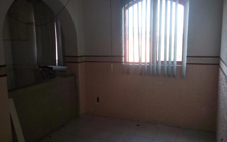 Foto de casa en venta en  , el laurel, coacalco de berriozábal, méxico, 1363441 No. 08
