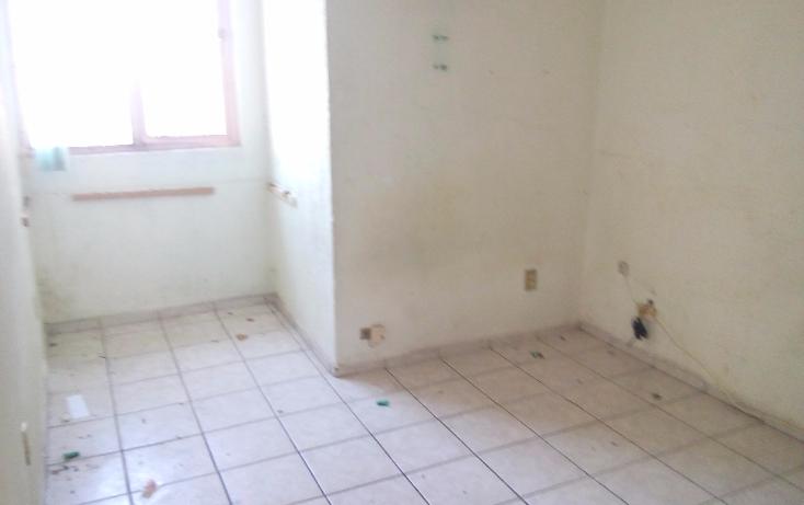 Foto de casa en venta en  , el laurel, coacalco de berriozábal, méxico, 1363441 No. 12