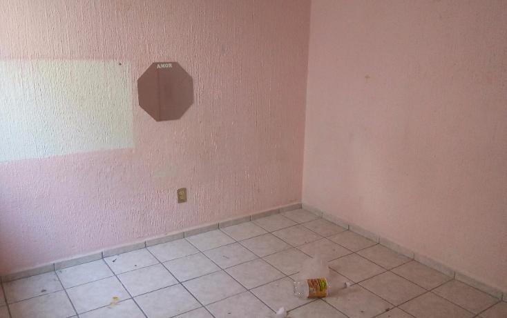 Foto de casa en venta en  , el laurel, coacalco de berriozábal, méxico, 1363441 No. 13