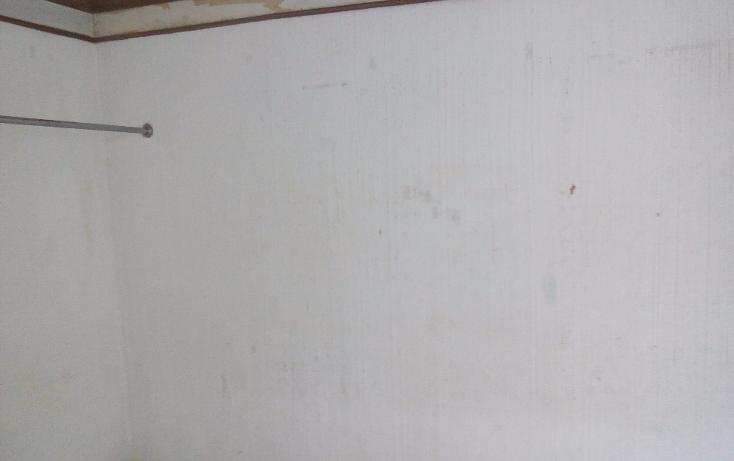Foto de casa en venta en  , el laurel, coacalco de berriozábal, méxico, 1363441 No. 15