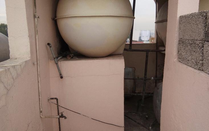 Foto de casa en venta en  , el laurel, coacalco de berriozábal, méxico, 1363441 No. 17