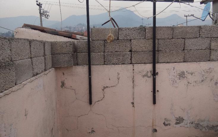 Foto de casa en venta en  , el laurel, coacalco de berriozábal, méxico, 1363441 No. 19
