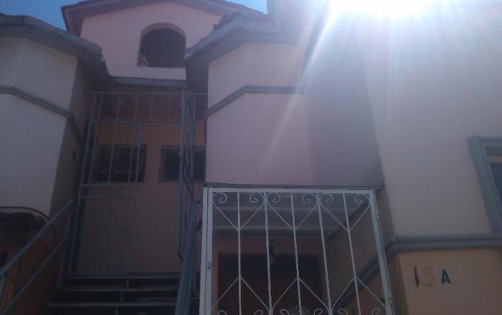Foto de casa en venta en  , el laurel, coacalco de berriozábal, méxico, 1363443 No. 02
