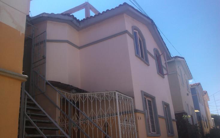 Foto de casa en venta en  , el laurel, coacalco de berriozábal, méxico, 1363443 No. 03