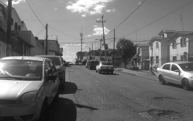 Foto de casa en venta en  , el laurel, coacalco de berriozábal, méxico, 1363443 No. 05