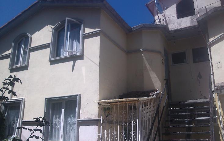 Foto de casa en venta en  , el laurel, coacalco de berrioz?bal, m?xico, 1363449 No. 02