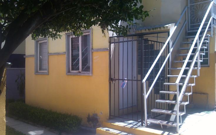 Foto de casa en venta en  , el laurel, coacalco de berriozábal, méxico, 2639960 No. 02