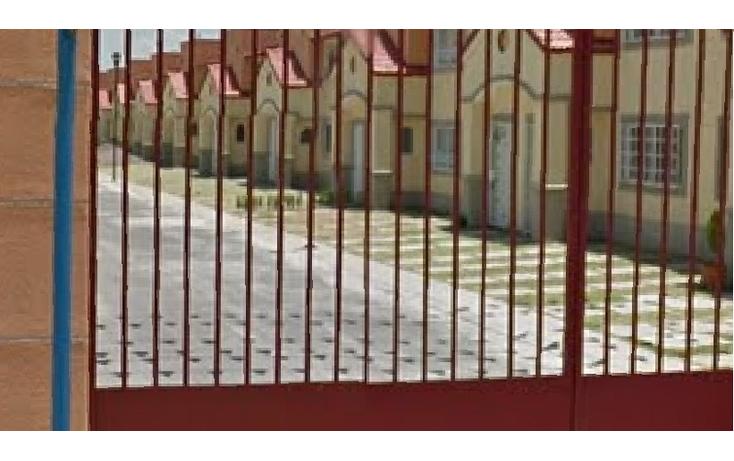 Foto de casa en venta en  , el laurel (el gigante), coacalco de berrioz?bal, m?xico, 1192207 No. 02