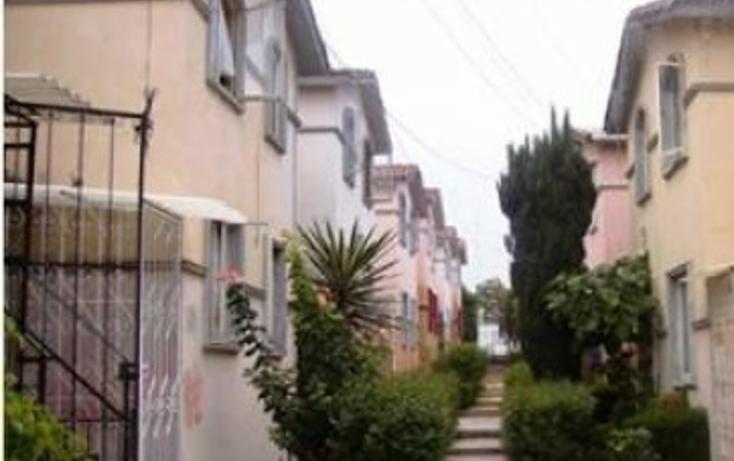 Foto de departamento en venta en  , el laurel (el gigante), coacalco de berrioz?bal, m?xico, 704400 No. 03