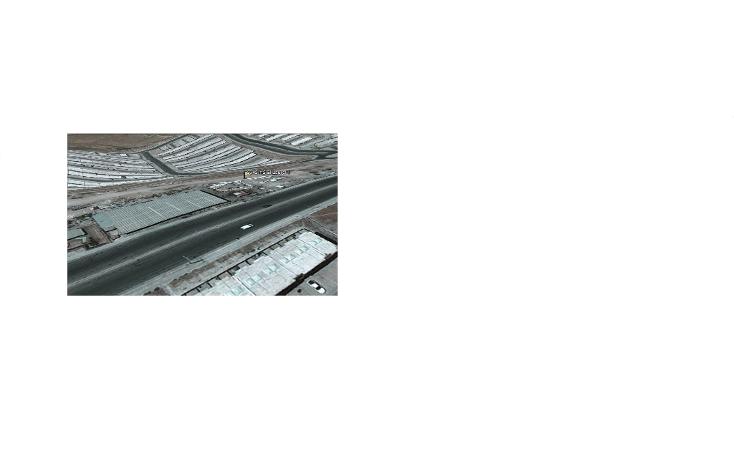 Foto de terreno comercial en venta en  , el laurel ii, tijuana, baja california, 1146283 No. 03