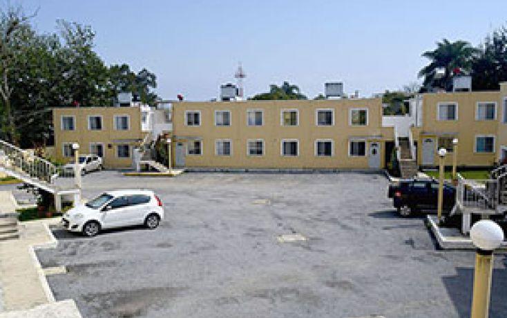 Foto de departamento en venta en, el lencero, emiliano zapata, veracruz, 1184165 no 03