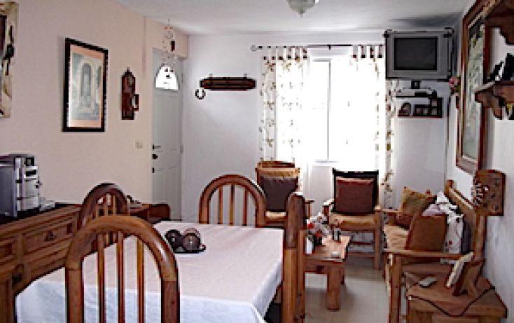 Foto de departamento en venta en, el lencero, emiliano zapata, veracruz, 1184165 no 06
