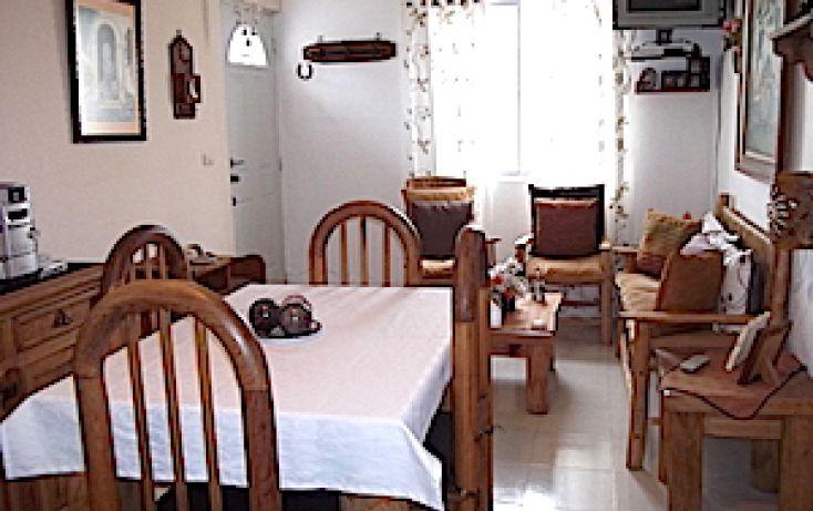 Foto de departamento en venta en, el lencero, emiliano zapata, veracruz, 1184165 no 07
