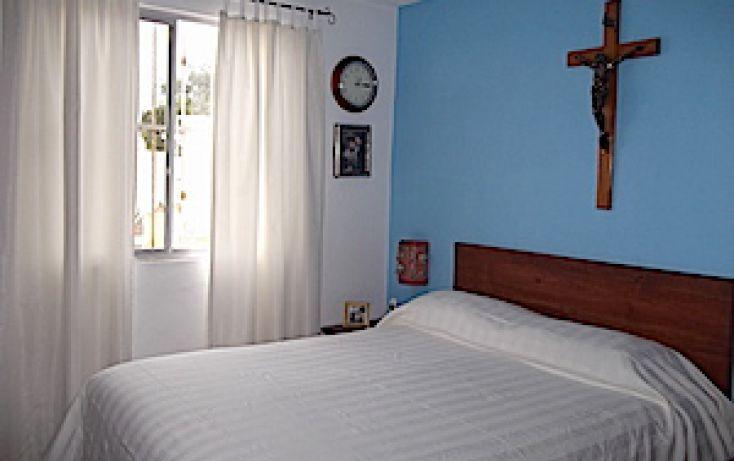 Foto de departamento en venta en, el lencero, emiliano zapata, veracruz, 1184165 no 09