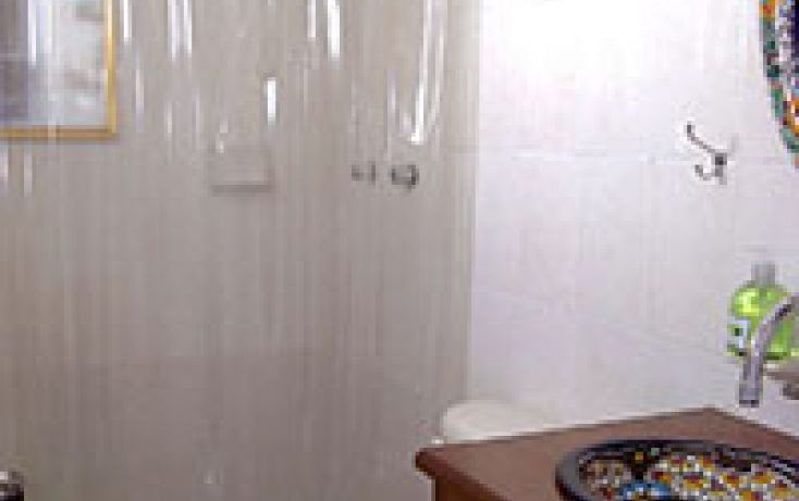 Foto de departamento en venta en, el lencero, emiliano zapata, veracruz, 1184165 no 10
