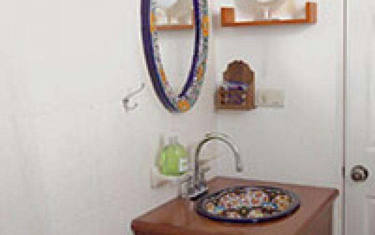 Foto de departamento en venta en, el lencero, emiliano zapata, veracruz, 1184165 no 11