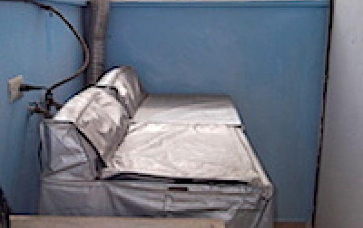 Foto de departamento en venta en, el lencero, emiliano zapata, veracruz, 1184165 no 12